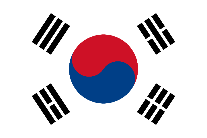 Einfolge Footprint: Expansion in South Korea- Serving a renown VC Firm