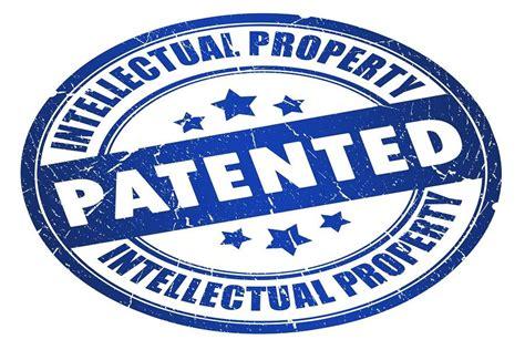 Startups need Patents